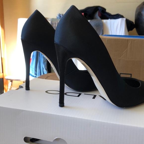 73c30d04c45b Aldo Shoes - ALDO Laralilla Heel